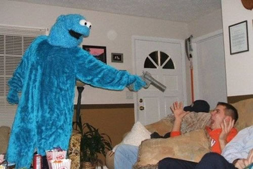 xss cookie stealer